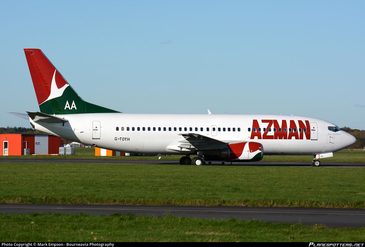 g-toyh-azman-air-boeing-737-36n_PlanespottersNet_422969_3e160aa818