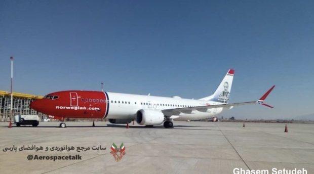NORWEGIAN-737-MAX-8-IRAN-800x445