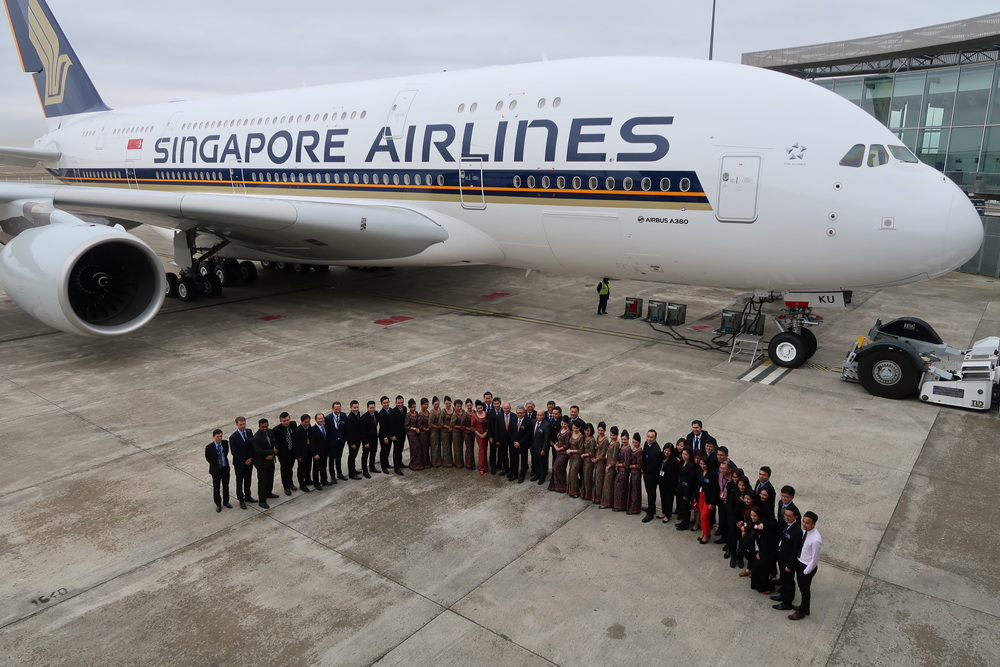 Singapore-A380-Delivery-27