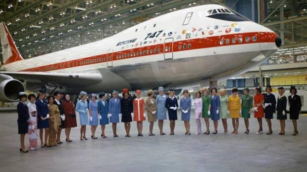 ultimo-vuelo-del-boeing-747-el-jumbo-dice-adios