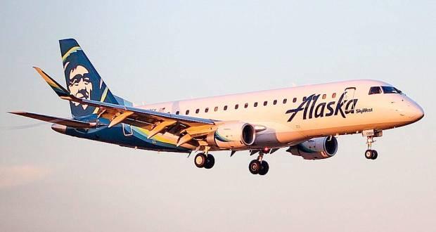 15055924_web1_M-Alaska-Embraer-175-EDH-180203