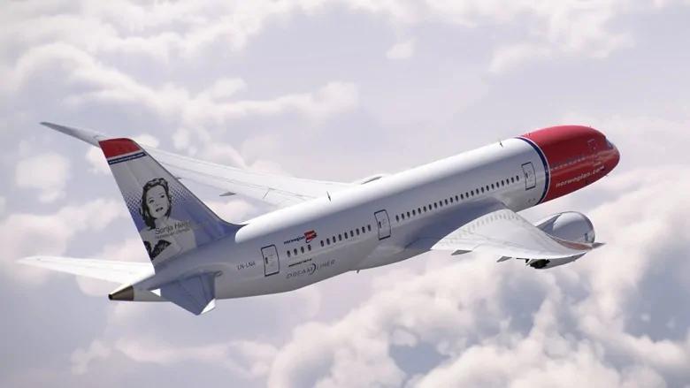 787-800-dreamliner