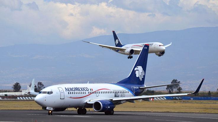Aeroméxico-Japan-Airlines-acuerdo-737x413
