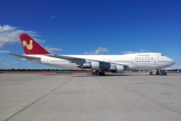 baltia-747-200b-n706bl-11grd-yip-baltialrw