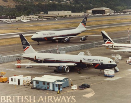 british 1984.jpg