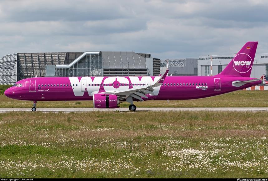 d-azaa-wow-air-airbus-a321-253n_PlanespottersNet_768228_dd54183411