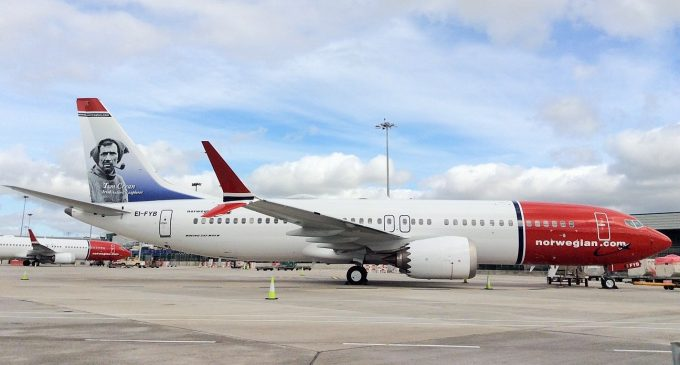 Norwegians-Tom-Crean-tail-fin-737-MAX-at-Dublin-Airport-680x365_c