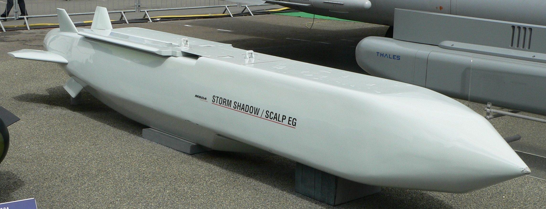 Storm-Shadow-CASOM-e1462212153322