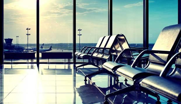 volaris-cosas-debes-saber-cuando-estas-en-un-aeropuerto
