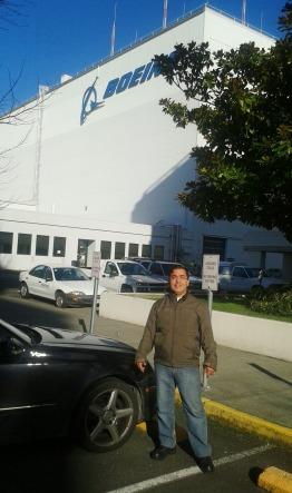 Boeing Factory (3)