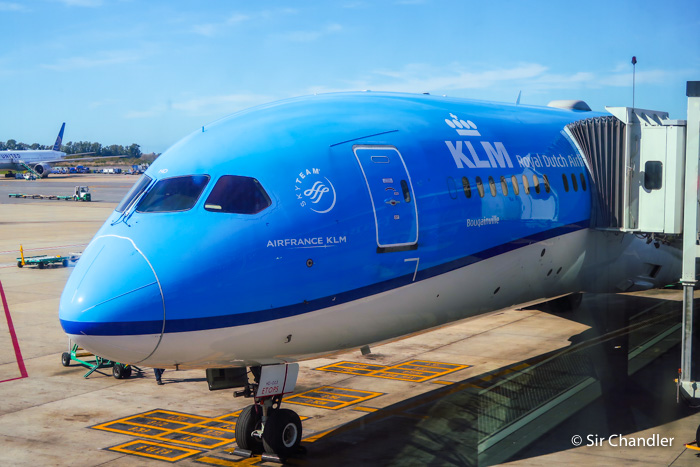 11-787-klm-buenos-aires-2009