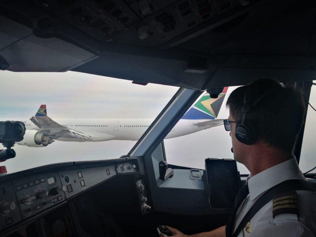 A340-SAA-piloto-1024x768