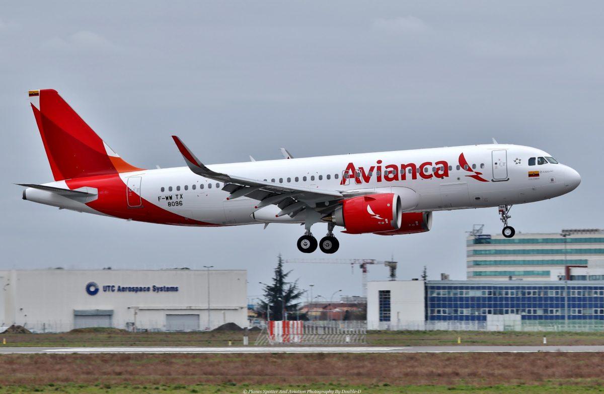Avianca-Airbus-A320neo-2-e1553150841107