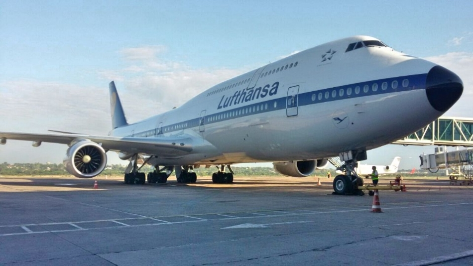 avion_lutthansa_02