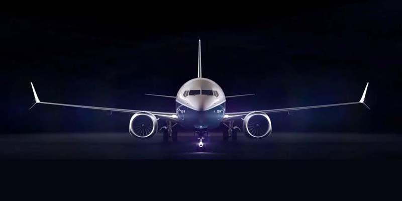 Boeing-737-Max.jpg