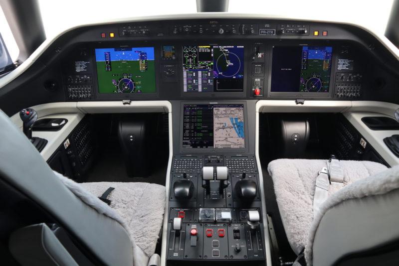 Embraer_Praetor_43-800x534