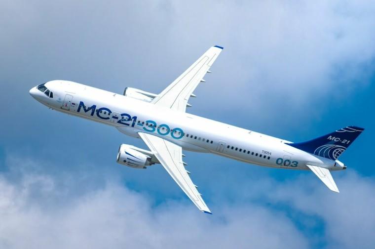 mc-21-300_003_free_big