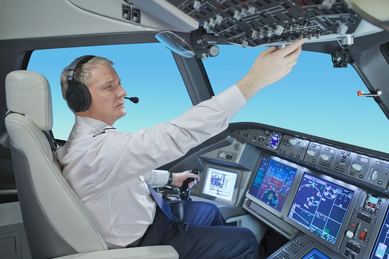 mc-21-300_cockpit_free_big
