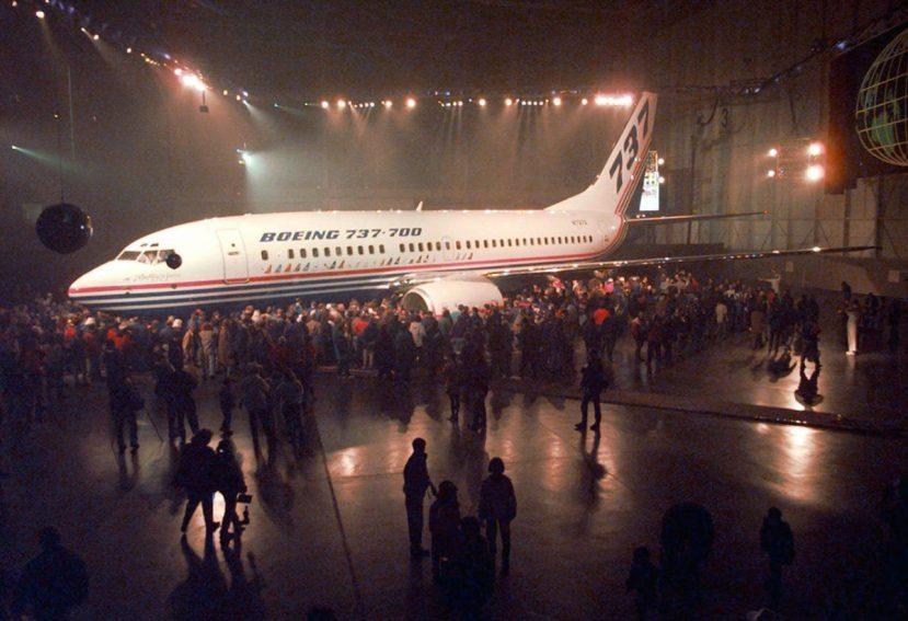 737-ng