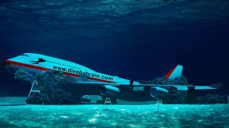 747_bahrein_3_free_big