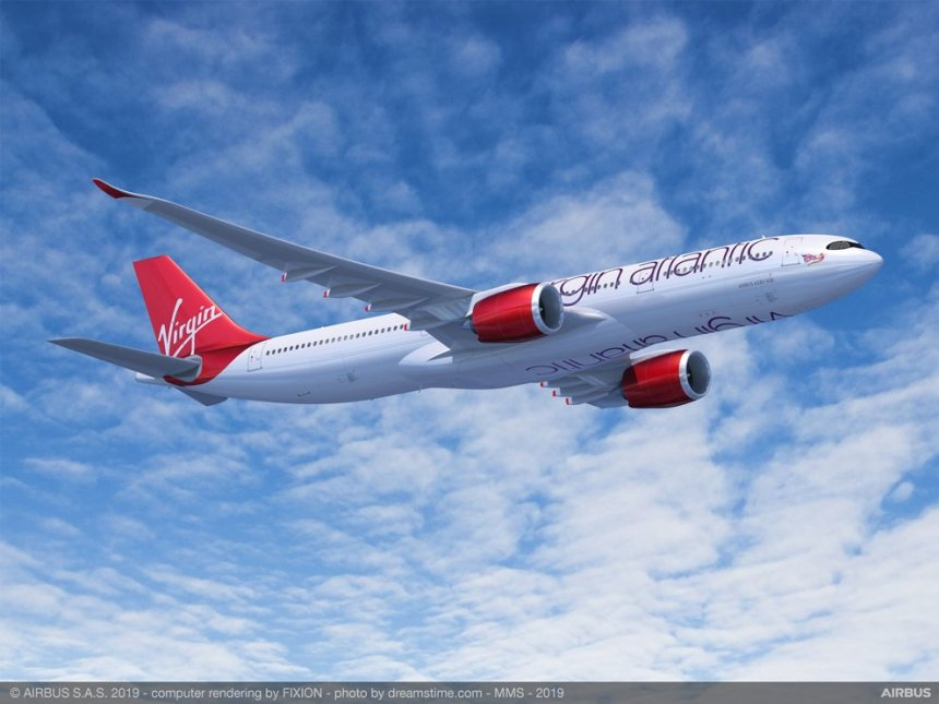 A330-900-Virgin-Atlantic