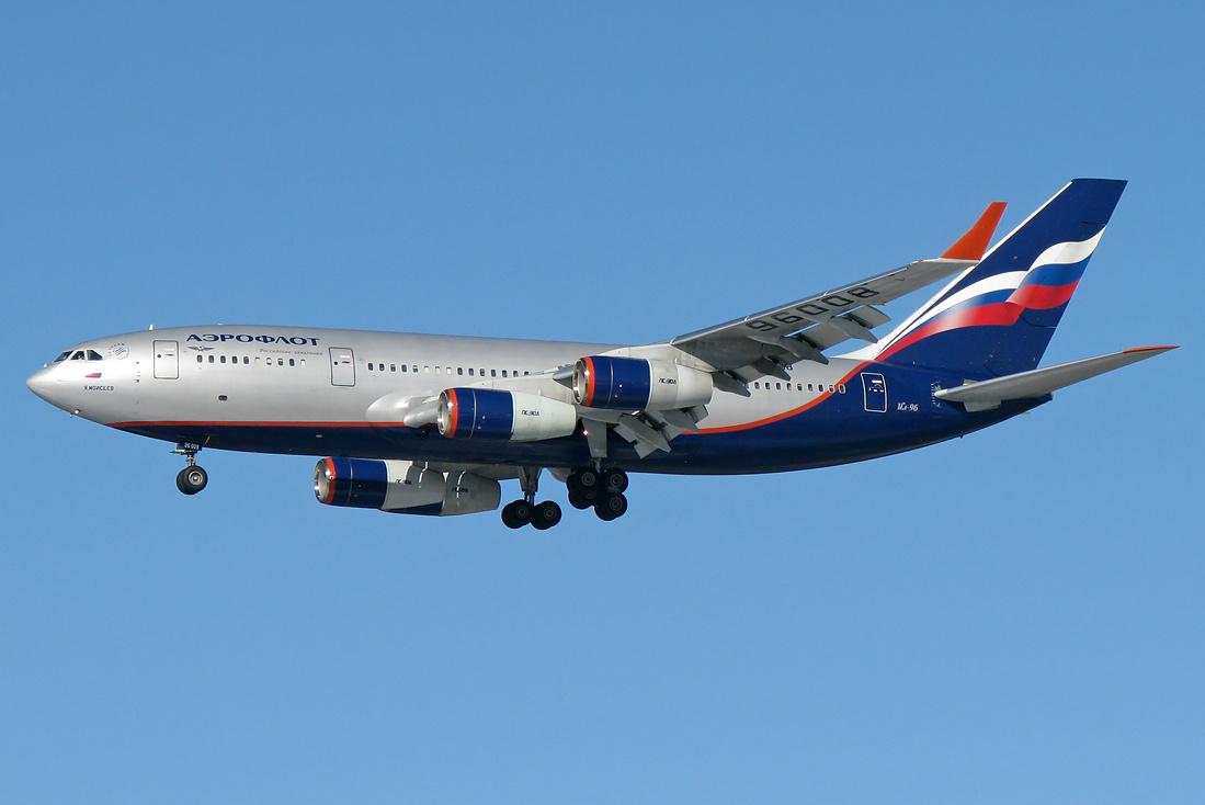 aeroflot_il-96-300_ra-96008_svo_2011-3-10