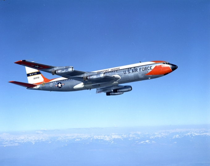 air_force_one4_960