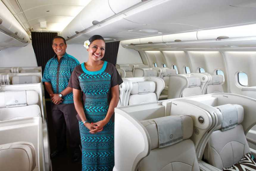 airline-fiji-airways-fj-business-class-vususe-medium