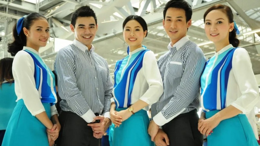 BangkokAir_4-984x554