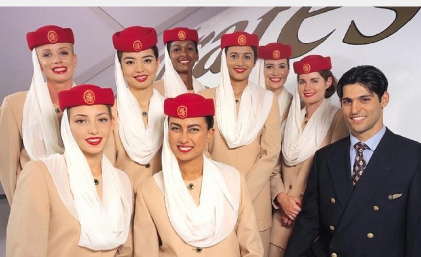 emirates-crew-340819_0