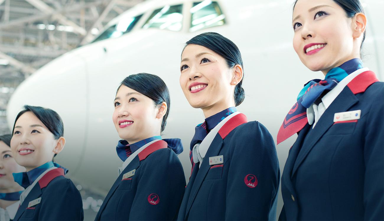 JAL_staff_LG
