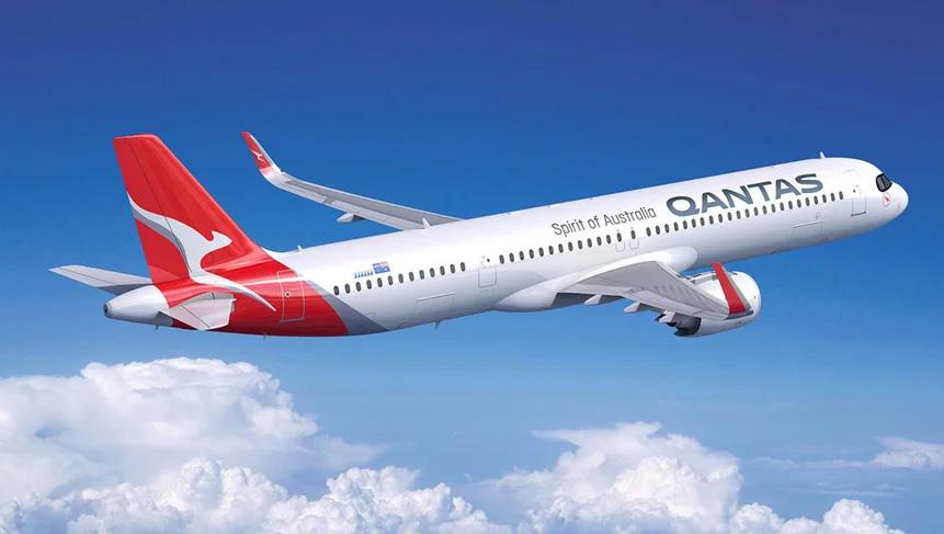 qantas-airbus-a321xlr