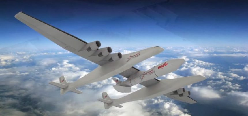 stratolaunch-960x450