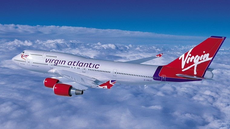 virgin_atlantic_1_free_big.jpg