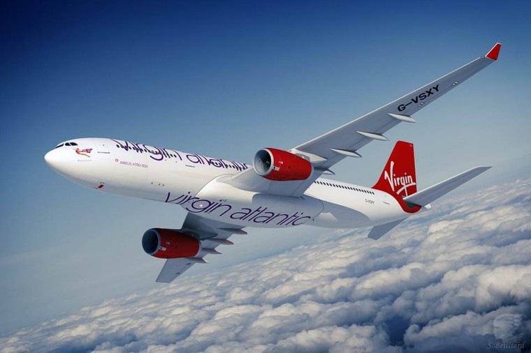 virgin_atlantic_4_free_big.jpg
