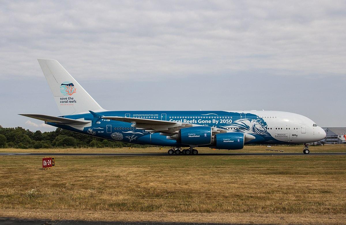 1200px-EGLF_-_Airbus_A380_-_Hifly_-_9H-MIP_42815400504
