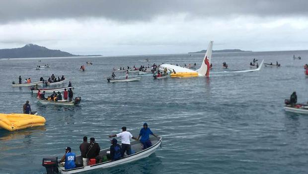 chuuk-micronisia-plane-crash