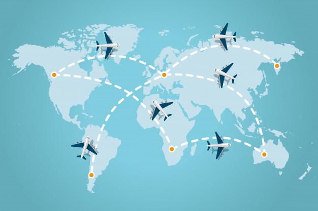 mapa-mundo-lineas-rastreo-discontinuas-aviones-volando_1270-164