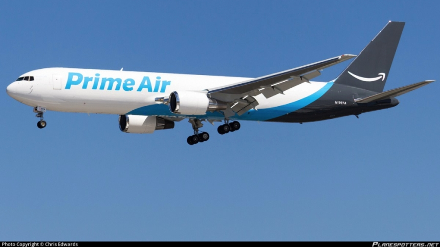 n1997a-amazon-prime-air-boeing-767-33aerbdsf_planespottersnet_750318-e1499783656734