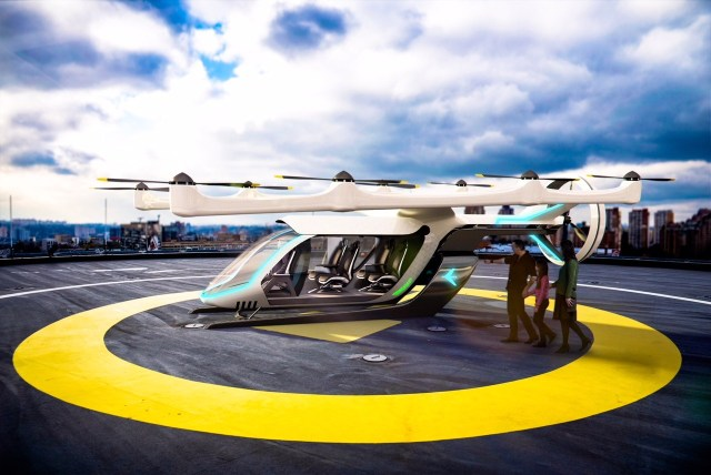 VTOL-HeliPad-02-1-TK-pos-production