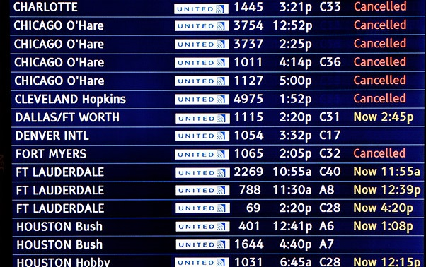 140228073243-united-airlines-cancellations-620xa
