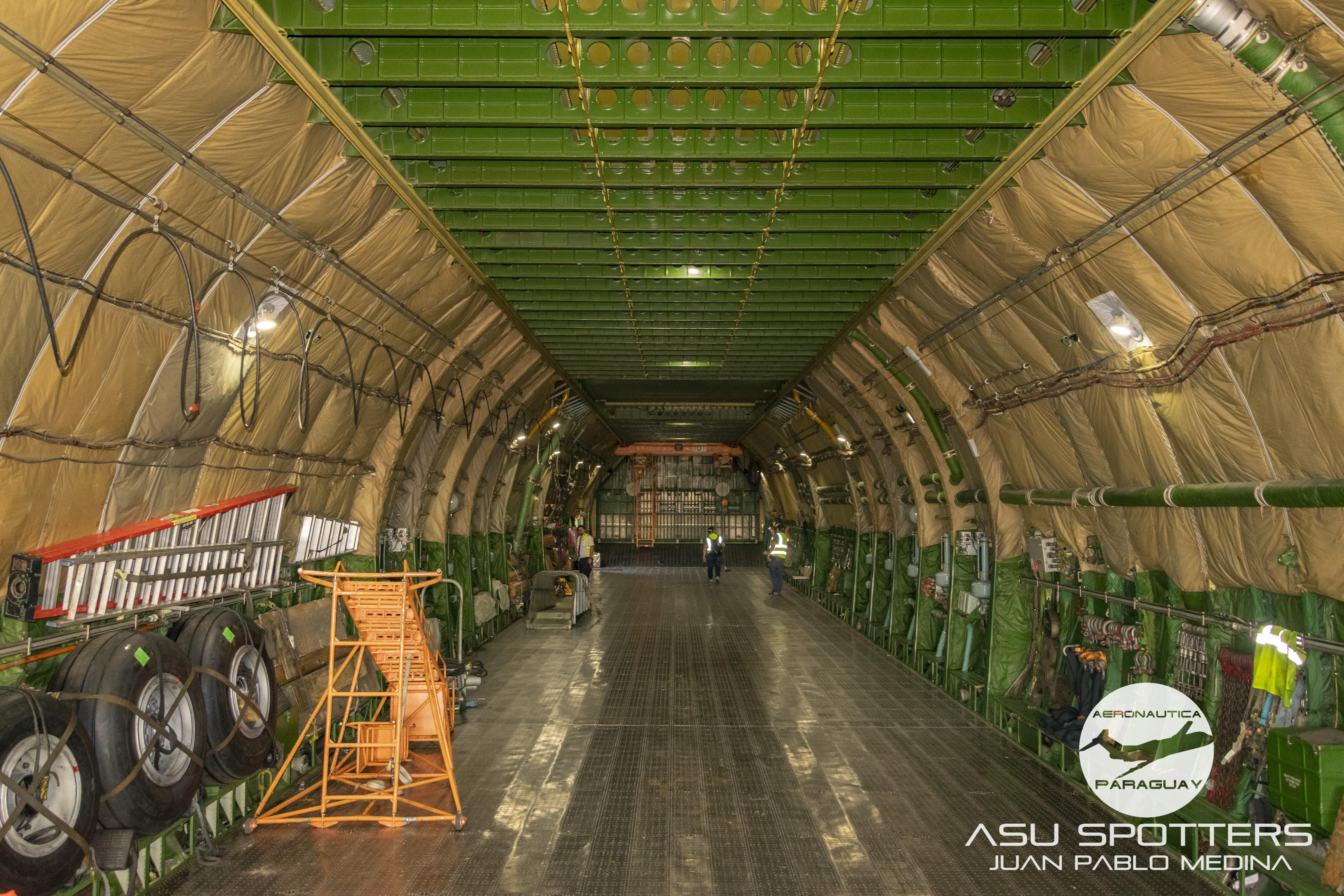 Antonov14