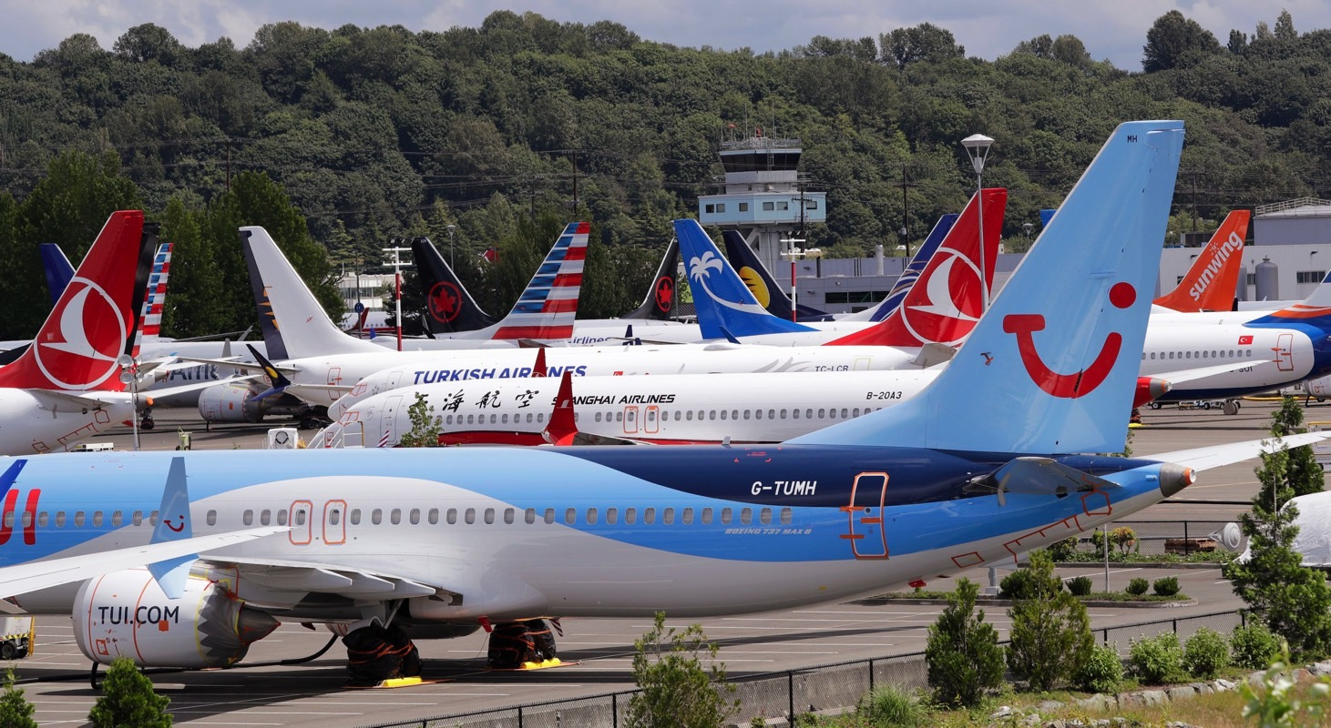 boeing-737-max-grounded