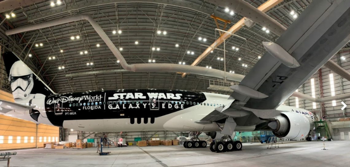 latam-airlines-group-reveals-star-wars-galaxys-edge-inspired-stormtrooper-plane-16557831630894019234.png