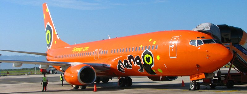 Mango-Airlines-Aircraft.width-800