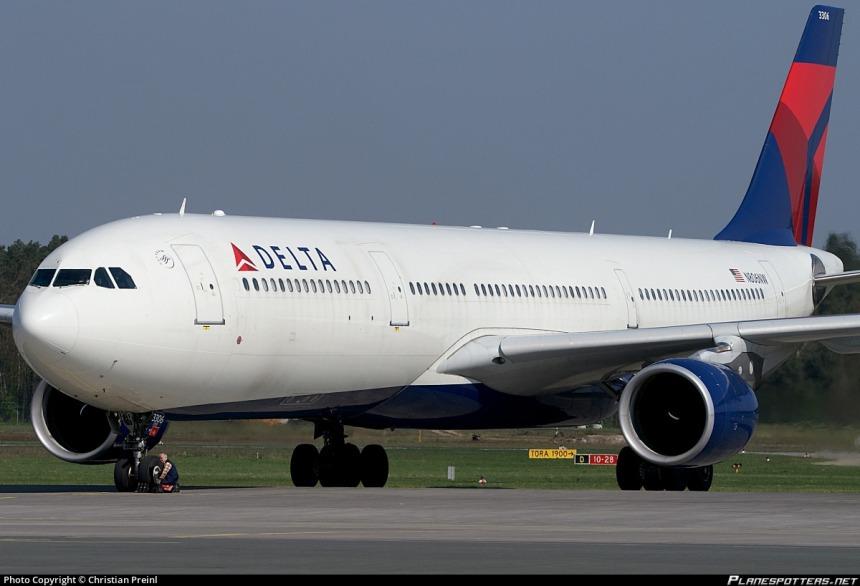 n806nw-delta-air-lines-airbus-a330-323_PlanespottersNet_243772_c70b76d1e2.jpg