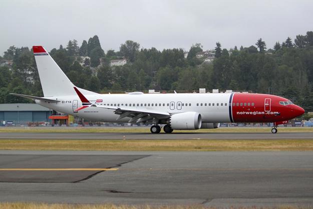 norwegian-com-737-max-8-sswl-ei-fya-02grd-bfi-jgwlrw