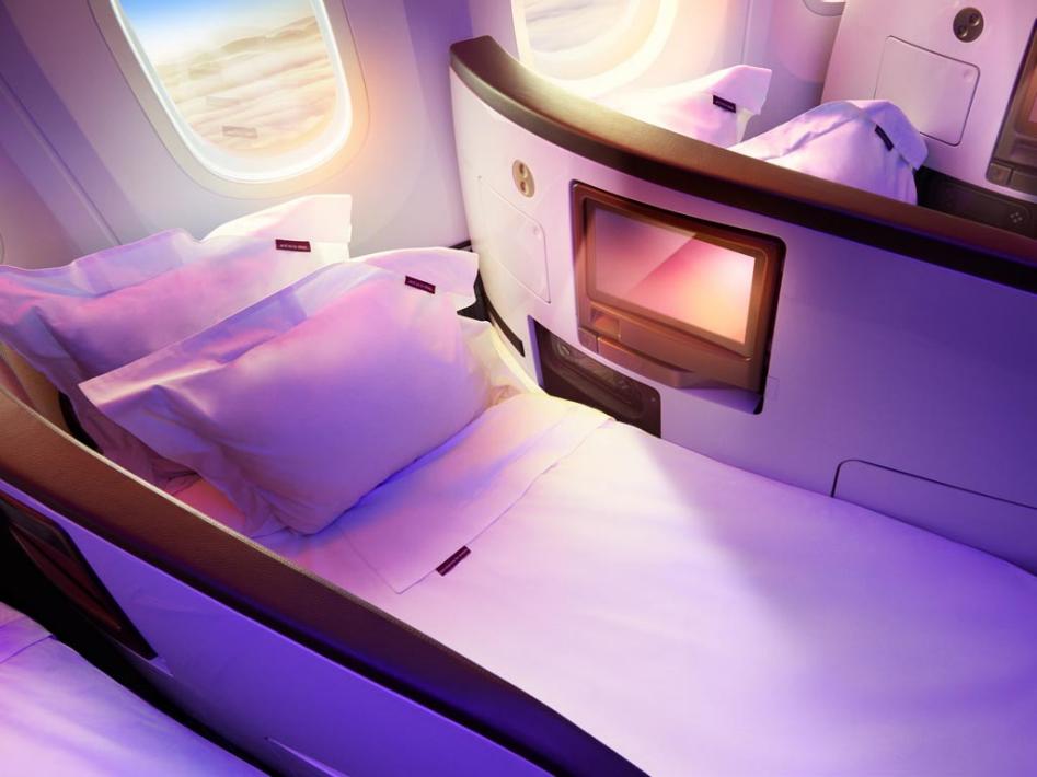 upper-class-virgin-7872680203799998300826.png