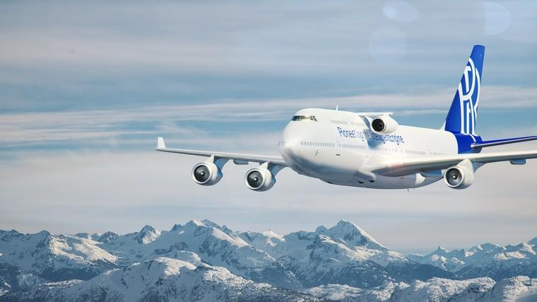 747-400_rr_free_big
