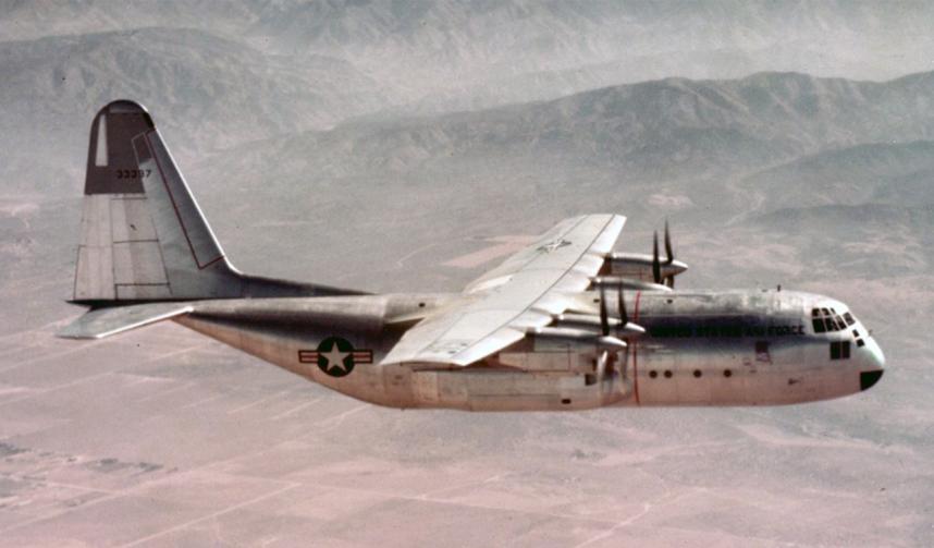 C-130-History.png.pc-adaptive.full.medium.png